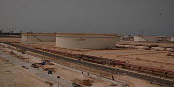 Qatar Living Jobs Electrician